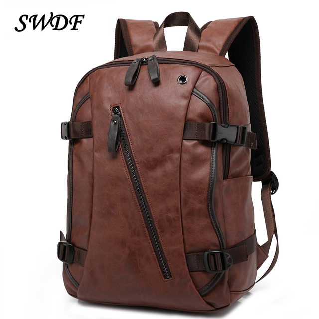 Brand Large Capacity Student Backpack School Bags for Teenager Boys College Multi-Function Laptop School Backpacks for Children