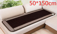 Германия камень MS Tomalin дизайн, помочь облегчить усталость нефрита диванную подушку германия камень диванную подушку MS Tomalin диван CUSH