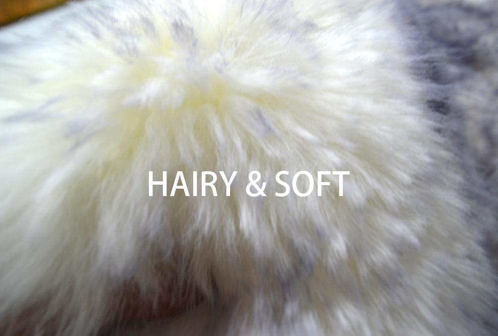 1-piece-Australia-sheepskin-car-seat-covers-real-fur-car_03