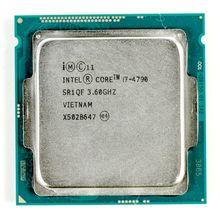 AMD FX-Series FX-4300 FX 4300 3.8 GHz Quad-Core CPU Processor Socket AM3