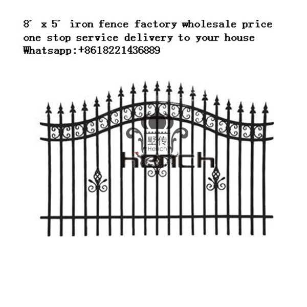 Cat Fence Aluminum Fence Pricing Lowes Fencing Decorative Metal