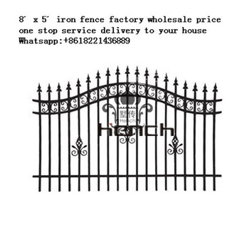 cat fence aluminum fence pricing lowes fencing decorative metal fence panels for sale garden gates and fenciing