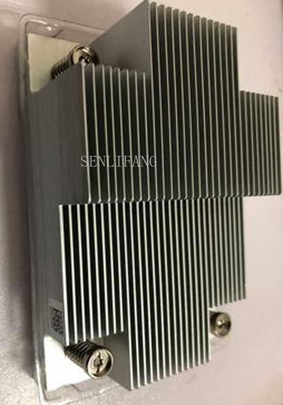 For H3C R4900 G2 Heatsink H3C R4900G2 Server CPU Processor Heatsink 2011pin