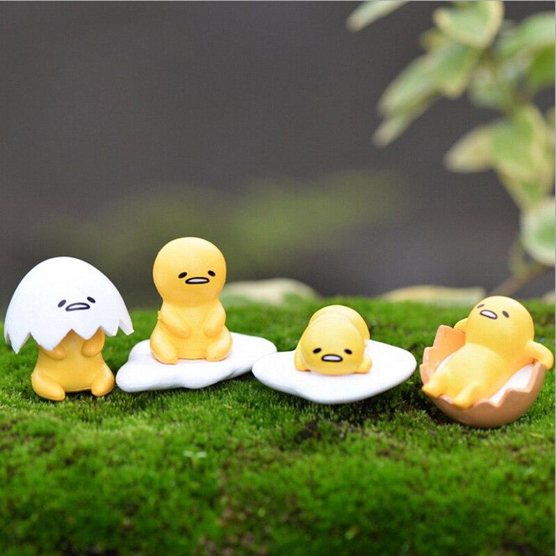 Funny DIY Children Toy Pet Sea Monkey Egg Sea Elves Egg Sea Fairies NWUS