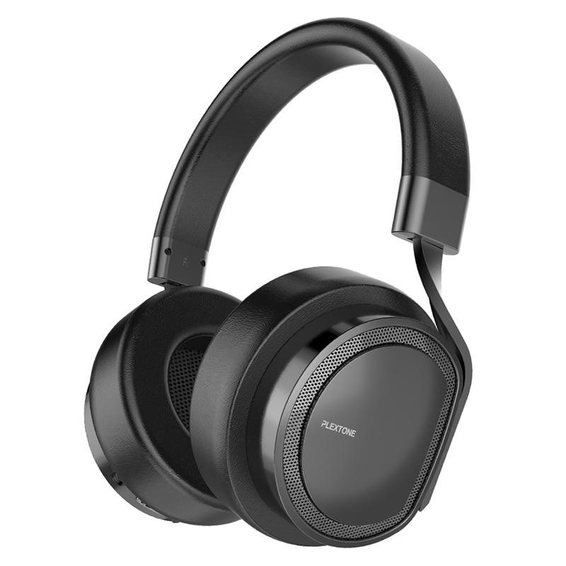 PLEXTONE BT270 Wireless HIFI Headphones Handsfree Bluetooth Headphone Bass Stereo Headset