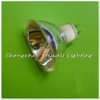 New!12v50w Halogen Cup Medical Education Special Instrument E230