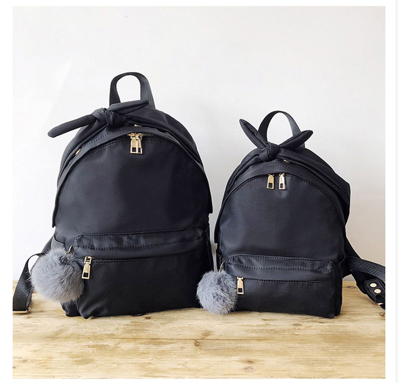 49294c856ad6 ... 1 10 01 1 10 02 1 14 01 1 14 02 1 15 01 1 15 02 1 16 01.  UTB8loNTlyDEXKJk43Oqq6Az3XXaZ. book bags is one of the most traditional bag  style