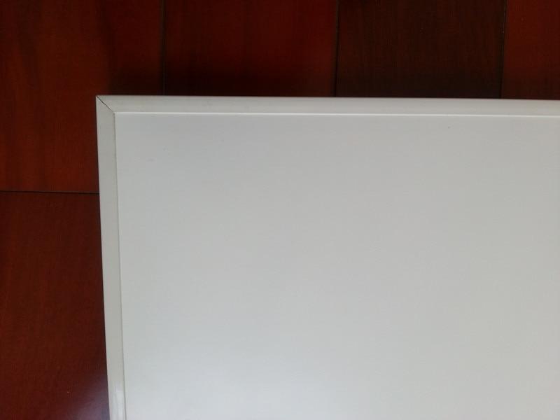 YC6-12,6PCS / partii, 500WX6 = 3000W, 60cm * 100cm, soe seina, kõrge - Kodumasinad - Foto 5