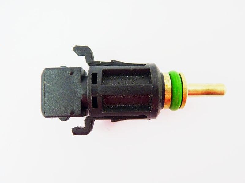 датчик температуры охлаждающей жидкости на алиэкспресс