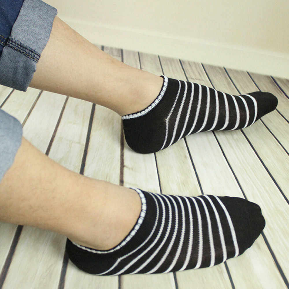 1 Pairs New Arrivl Women Cotton Socks Pink Cute Cat Ankle Socks Short Socks Casual Animal Ear Red Heart Gril Socks harajuku