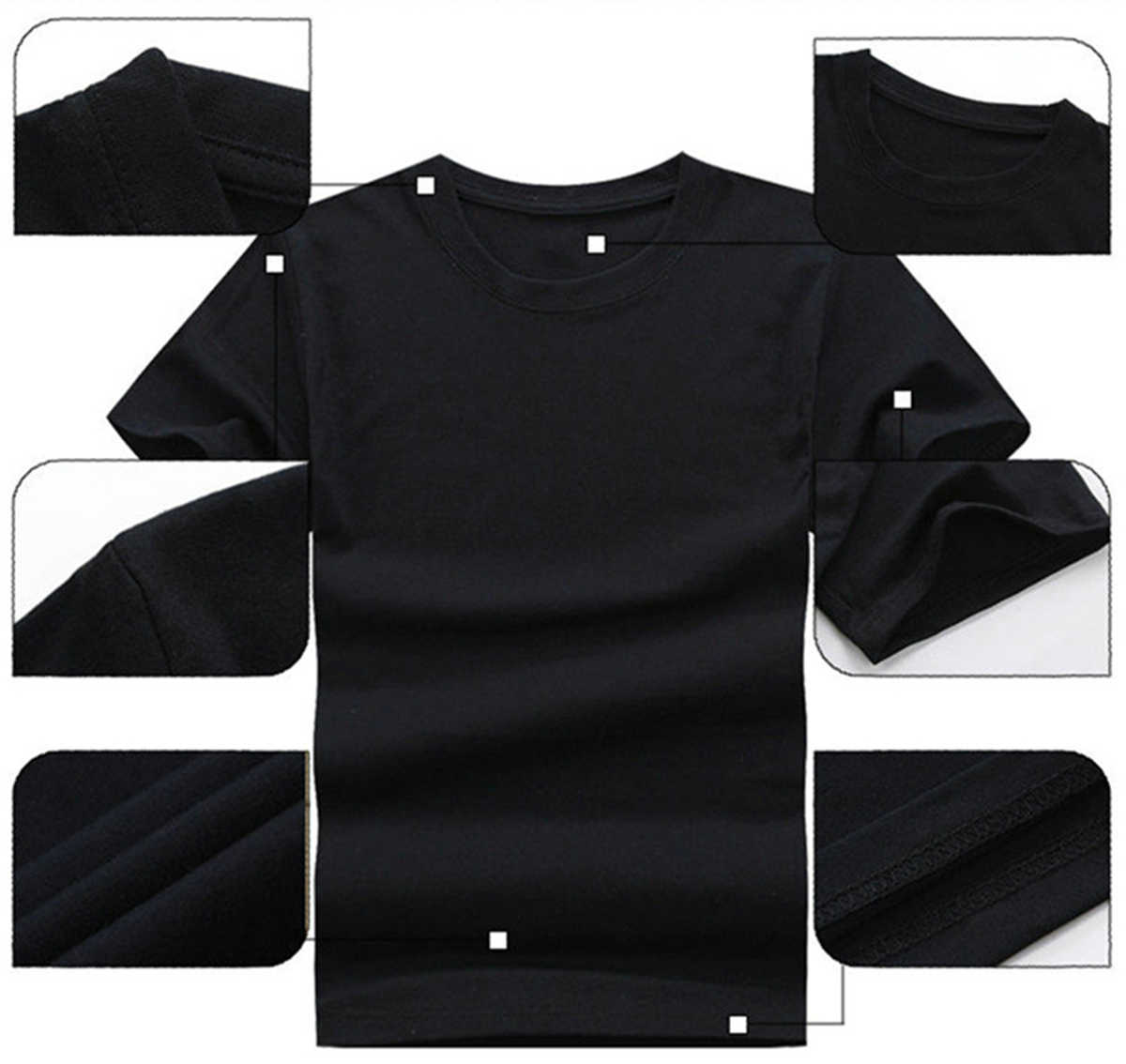 Gildan Brand Reel Cool Pap Fishing The Big Fish T-Shirt Men's Short Sleeve T-Shirt
