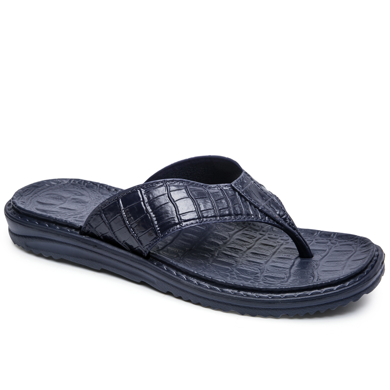 Fashion Casual Shoes New Summer Shoes Men Breathable Sandals Outdoor Indoor Slippers Boys Beach Non-Slip Flip Flops Clogs men s slippers beach sea leisure shoes non slip bottom of the massage indoor and outdoor take a shower sandals hot selling
