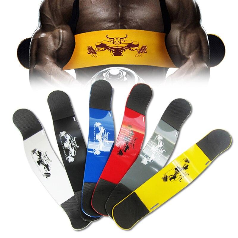 Musculation Biceps Blaster Bras De Levage Réglable En Aluminium Triceps Courbe Bomber Muscle Barbell Équipement De Gymnastique