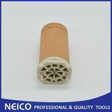 Высокое качество 230 В/3300 Вт 101,774 нагревательный элемент для электрона горячего воздуха пистолет