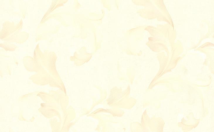 plain colour wallpaper JE138017 di Wallpaper dari