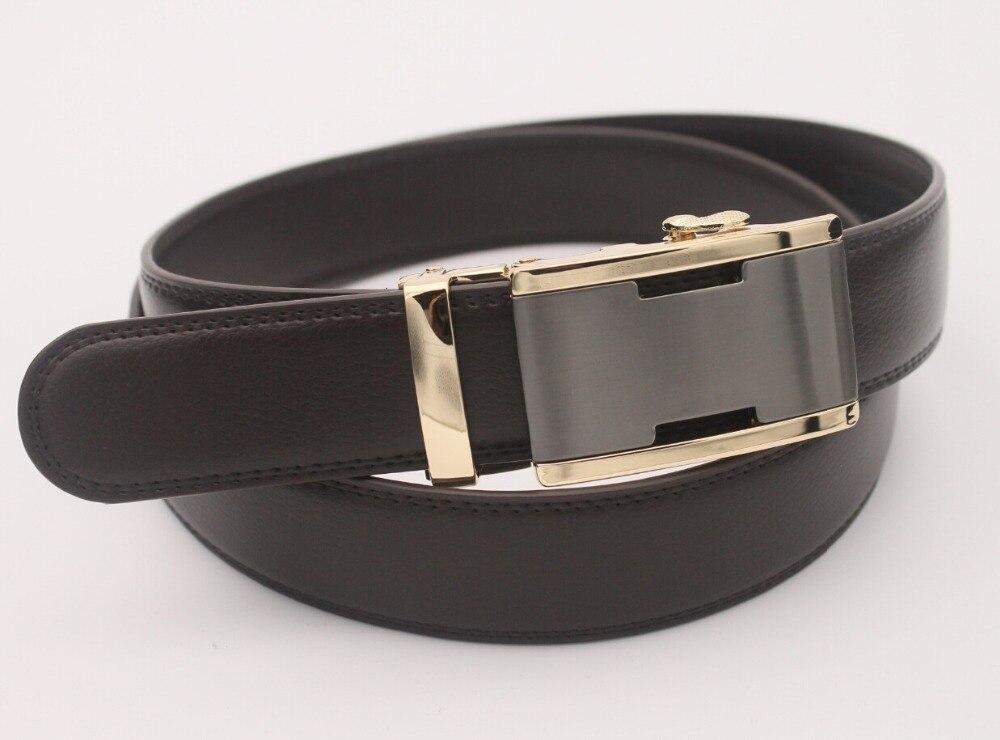 Cinturones Gucci De Hombre