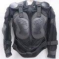 Profesional chaqueta de la motocicleta motocross Protector de los deportes X organización deportiva Protector moto armadura CE aprobó