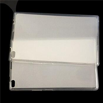 Case For Lenovo Tab 4 Tab4 10 8 7 Plus Essential TB-X304F TB-8504F