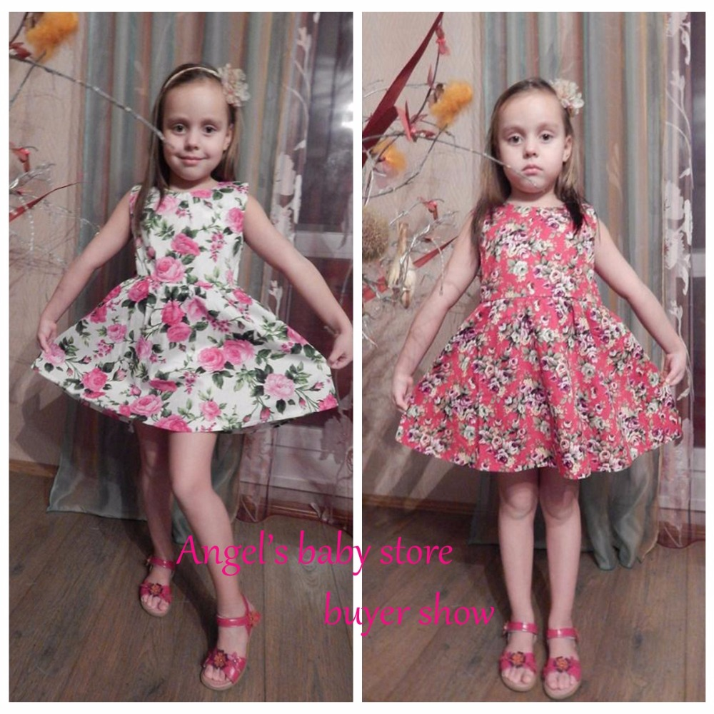 Floral-Cotton-Children-Toddler-Girls-Dress-Beach-Summer-2017Casual-Glower-Princess-Teenage-Kids-Dress-Girl-bebe-Vestido-Party-4