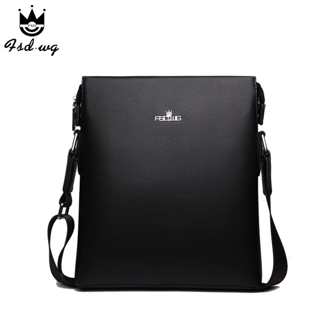 Aliexpress.com : Buy New shoulder bags men's crossbody bag ...