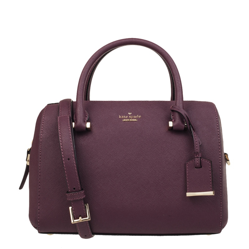 563188783a US $209.3 9% OFF Kate Spade New York Women's Large Lane Satchel PXRU7951-in  Shoulder Bags from Luggage & Bags on Aliexpress.com   Alibaba Group