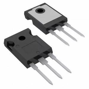 Image 3 -  50pcs/lot IRGP4063D IRGP4063DPBF GP4063D IGBT 600V 96A 330W TO 247 IC Best quality