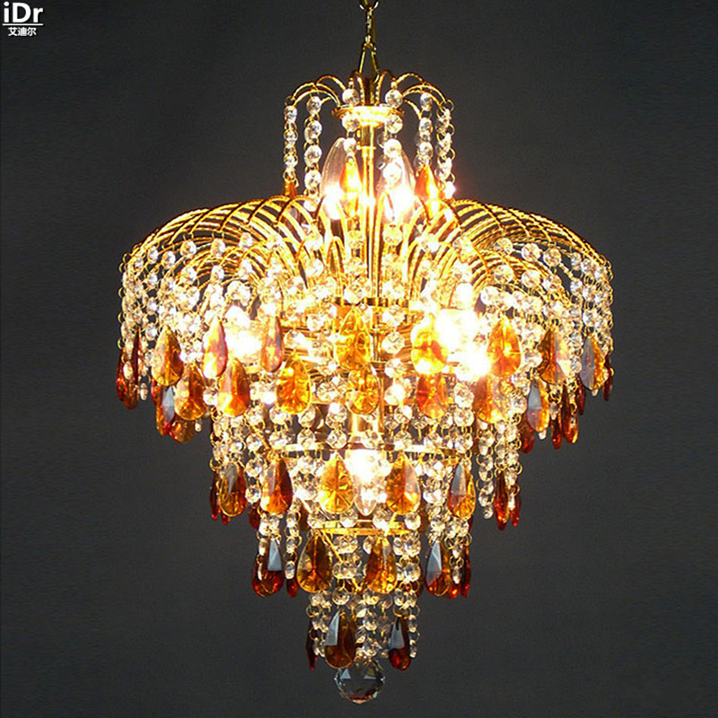 Decorative Lighting Fixtures online get cheap directional light fixtures -aliexpress