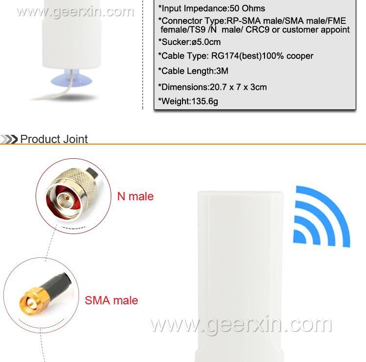 external-3g-antenna-A3O-031_02