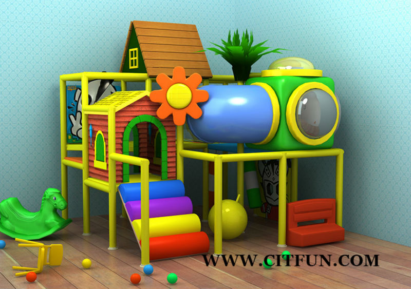 Online Get Cheap Indoor Playground Structures -Aliexpress.com ...