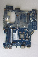 For Lenovo G475 Laptop Motherboard LA-6755P integrated 100% Tested
