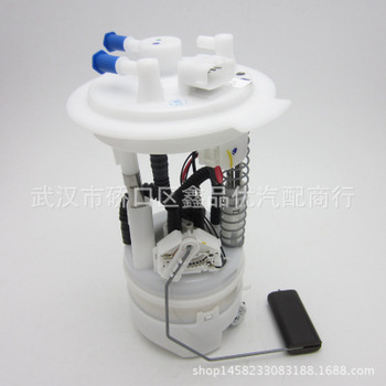 Fuel Pump Module Assembly for 2010 sunny 1.5L March 1.5L 170401-HM0A #DSF-RC001  01051019-026