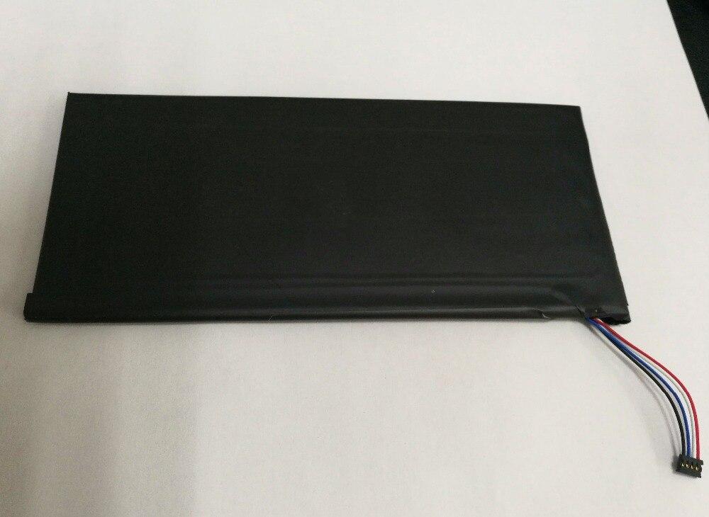 Stonering MLP2964137 Batterie 3800 mah Pour Acer Iconia Un 7 B1-730 Tablet MLP2964137 C2-X1-a8