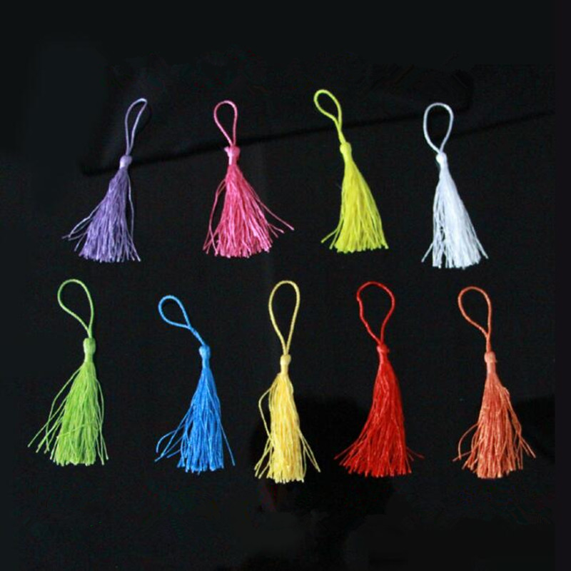 Kids Adults Hawaiian Grass Skirt Pendants Tassel Women Girls Dance Performance Hula  Party Favor Decor  Christmas Halloween