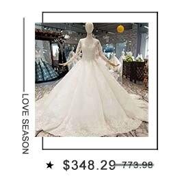 love-season-wedding-dress-Association_05