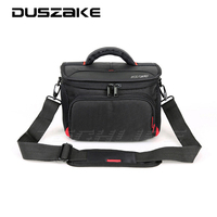Camera Bag For Backpack Dslr Bags Camera Case Inserts Organizers Large Lens Pouch For Cannon Nikon