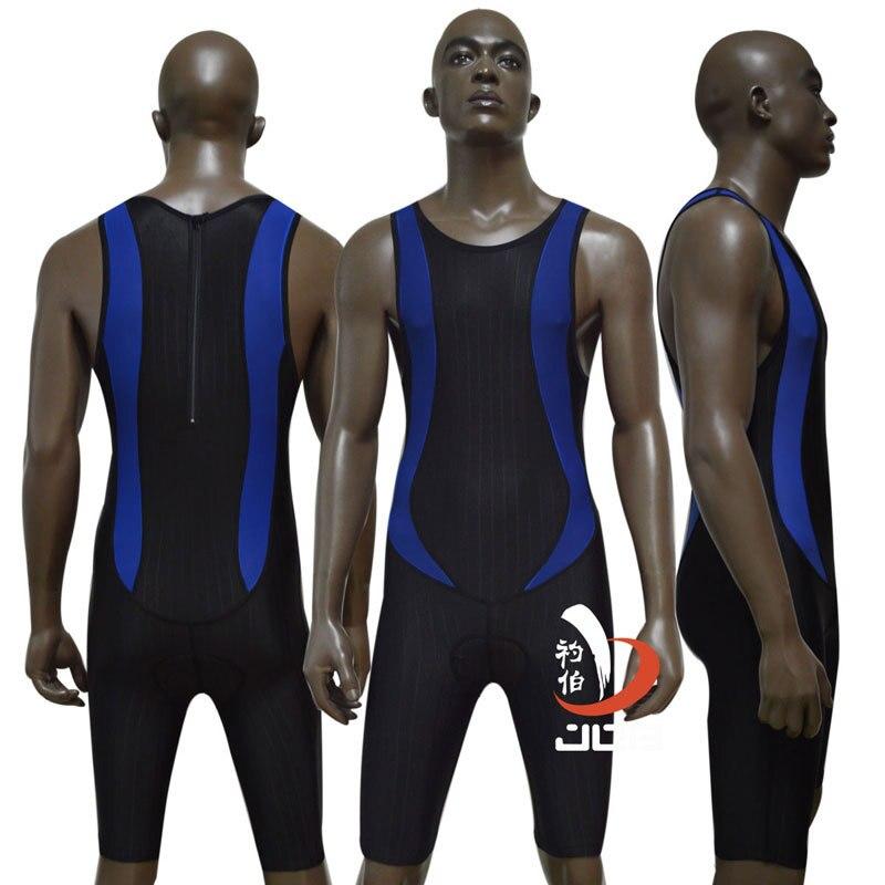 JOB soutěž plavky jednodílné plavky tri oblek plus velikost plavky plavky soutěž plavky pro ženy