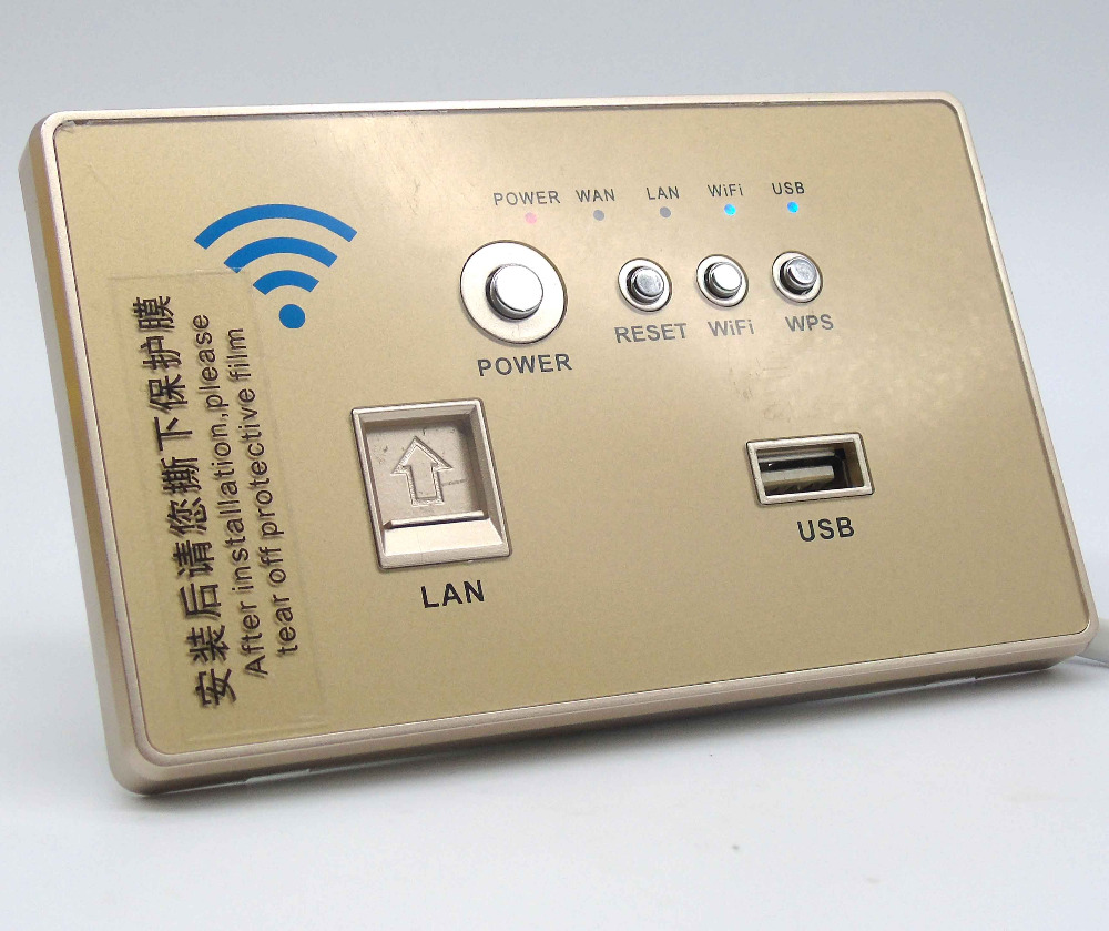 118 type wall wireless Network generator WiFi and 3G modem jaydeb bhaumik and satyajit das substitution permutation network type block cipher