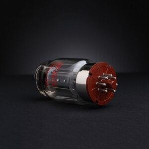 Image 4 - Livraison gratuite 4 pièces Shuguang KT88 98(GEKT88,KT88 Z,KT88 T) paire assortie amplificateur HIFI Audio Tubes à vide
