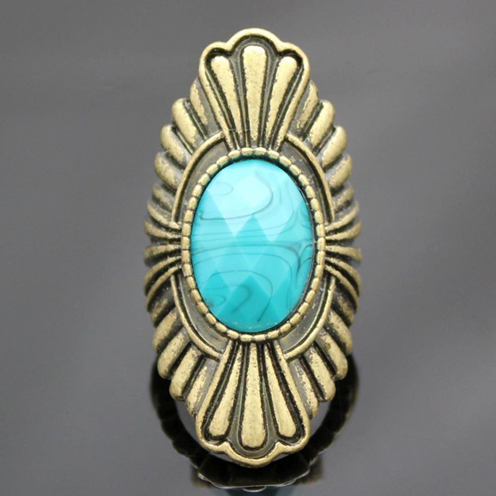 native american indian navajo wedding rings band turquoise cz muskett sz 10 12 detail navajo wedding rings
