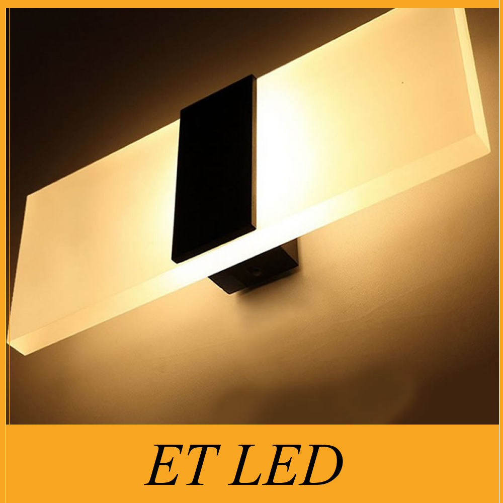 High Quality Bathroom Lighting Fixtures compare prices on beautiful bathroom lighting- online shopping/buy