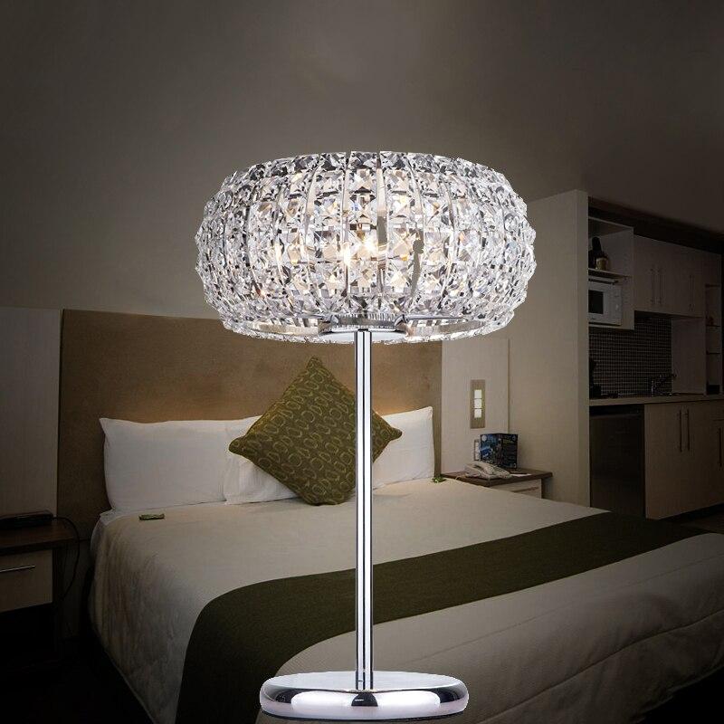 Preis auf Luxury Study Room Vergleichen - Online Shopping / Buy ...