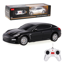 Electric Cars Toys R Us Online Shopping The World Largest Electric