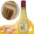 Extractos naturales Champú Brillo Potenciar Daño Reparado Nutritiva Cuidado de Champú para el Cabello Dañado 278 ml Refrigerador Envío Gratis