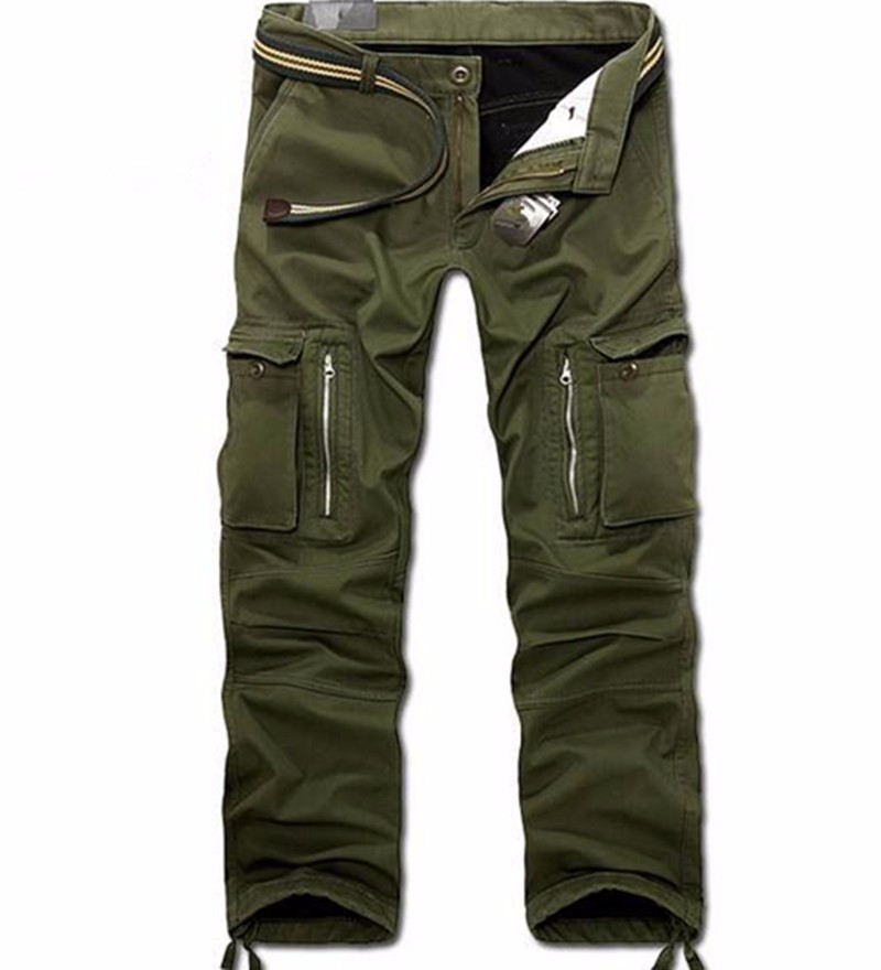 29-40-Plus-size-warm-winter-Men-s-Cargo-Pants-Casual-Mens-Pant-Multi-Pocket-Military (3)