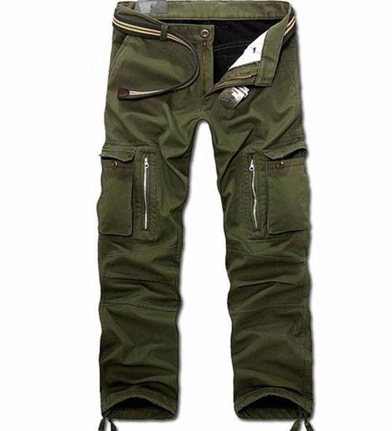 29-40-Plus-size-warm-winter-Men-s-Cargo-Pants-Casual-Mens-Pant-Multi-Pocket-Military (3)