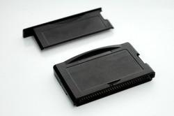 EZ-Flash Omega para GBA GBASP NDS NDL compatible con EZ-reforma EZ4 ez-flash EZ 3 en 1 soporte para la reforma de GBA Micro SD de 128gb