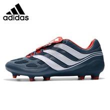Acquista Buy Scarpa Adidas Copa 17.1 TF Bianco Rosso prezzi
