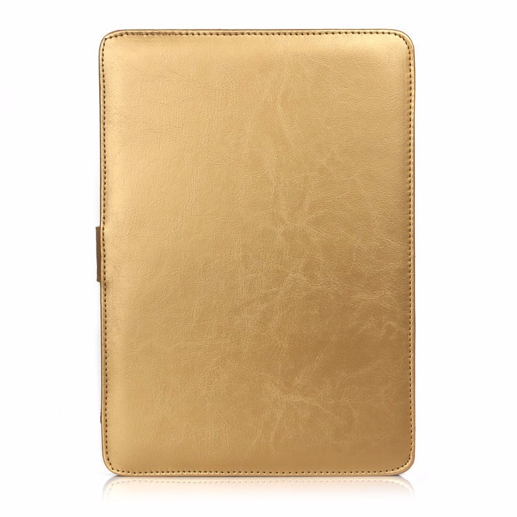 PU leather Notebook Case for MacBook 99