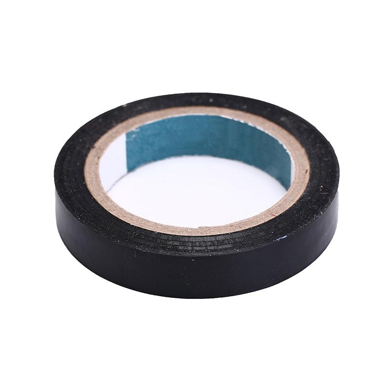 10M 1CM Tennis Badminton Squash Racket Grip Overgrip Compound Sealing Tapes Sticker