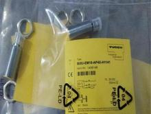 цена на FREE SHIPPING 100% NEW BI5U-EM18-AP4X-H1141 proximity switch plug type PNP normally open sensor